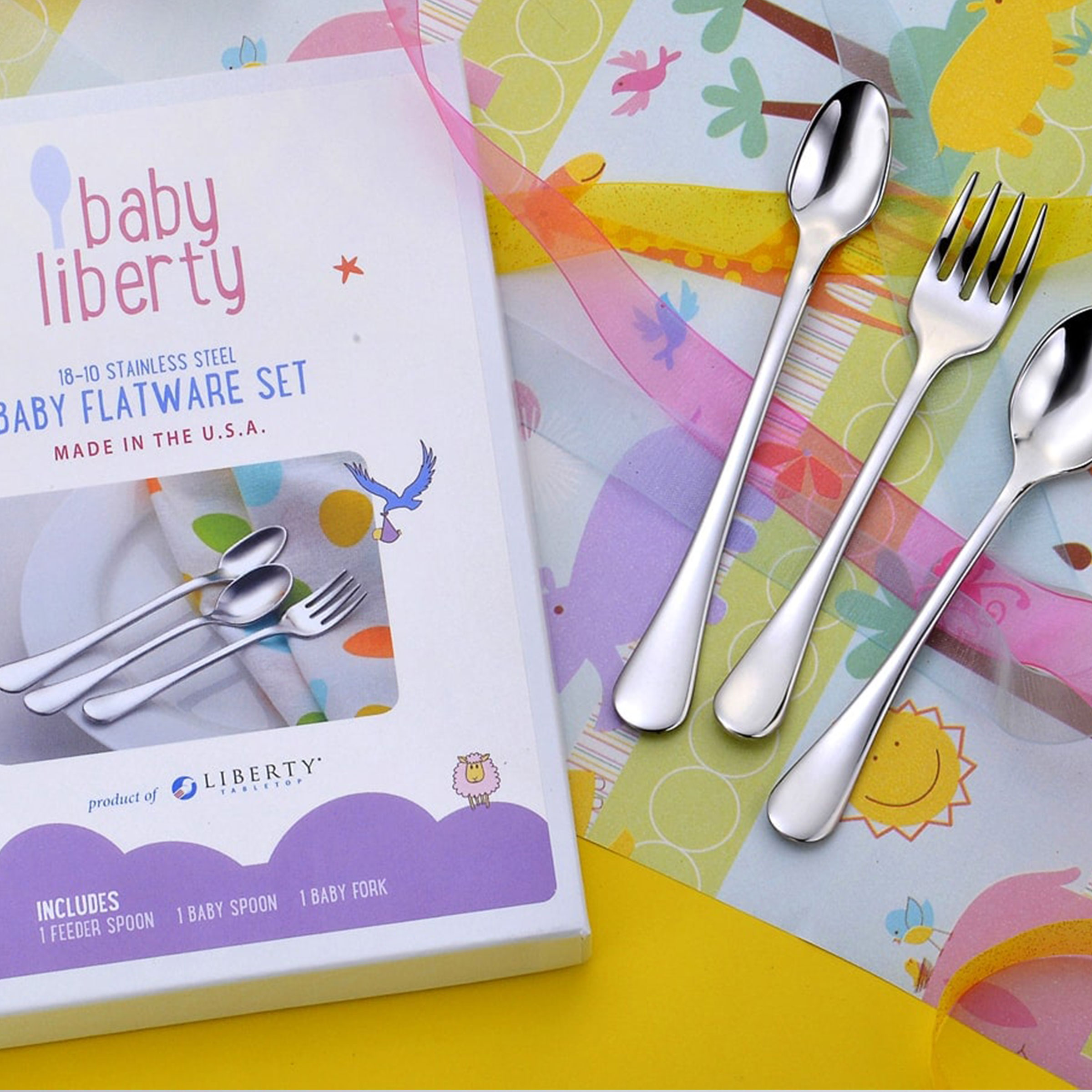 baby liberty archives liberty tabletop