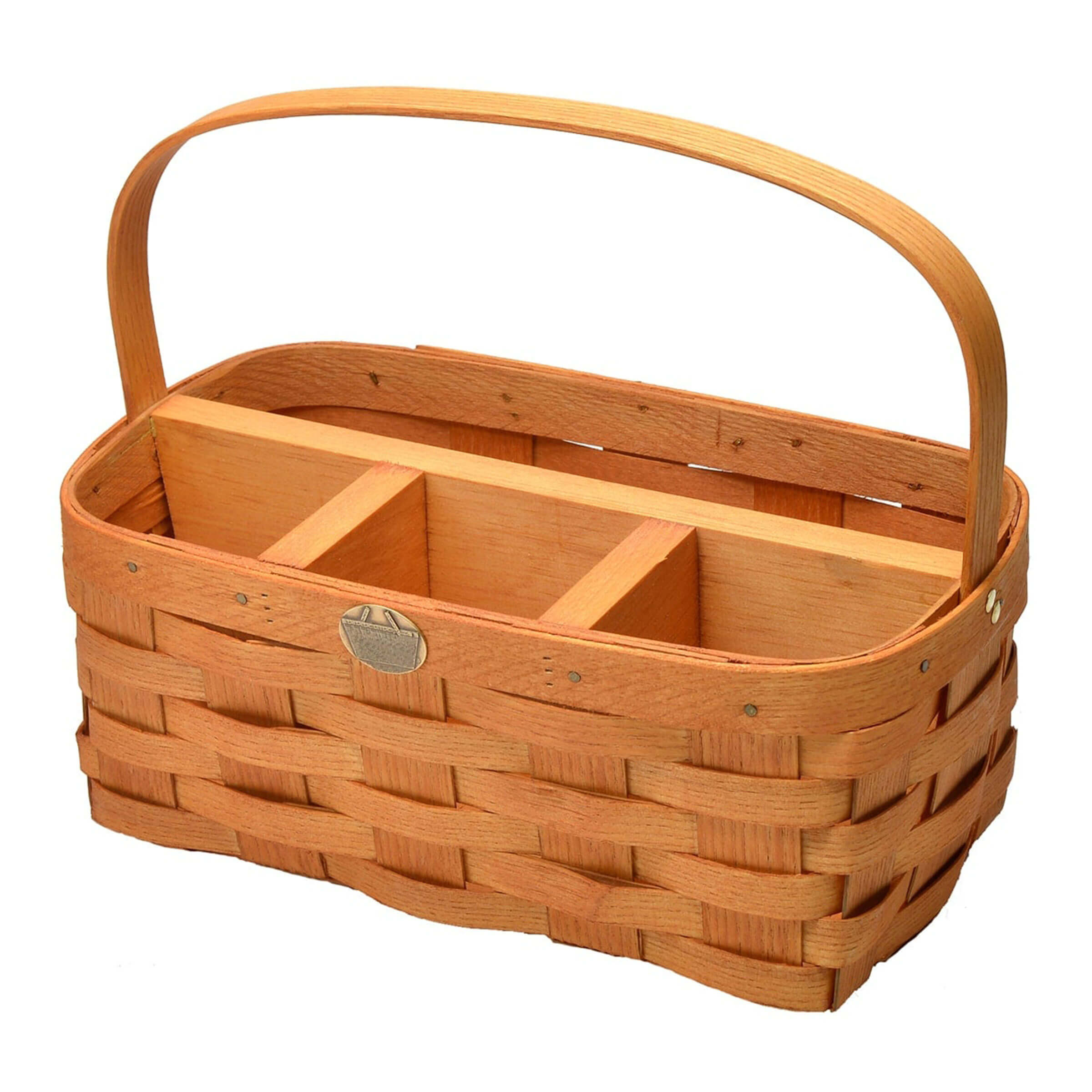 Baskets - Condiment Caddy - Liberty Tabletop