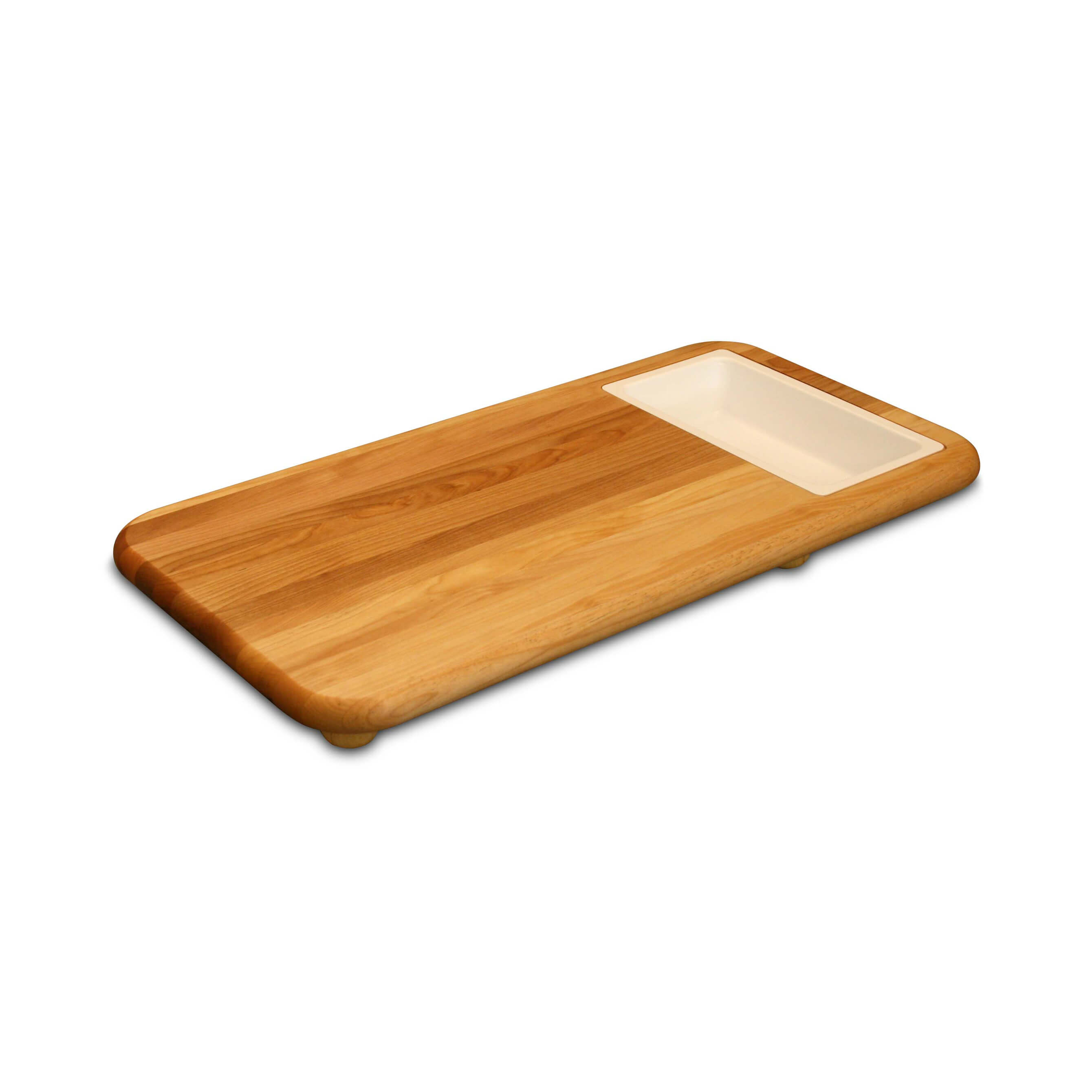 Cutting Boards. 🔍. Previous Image