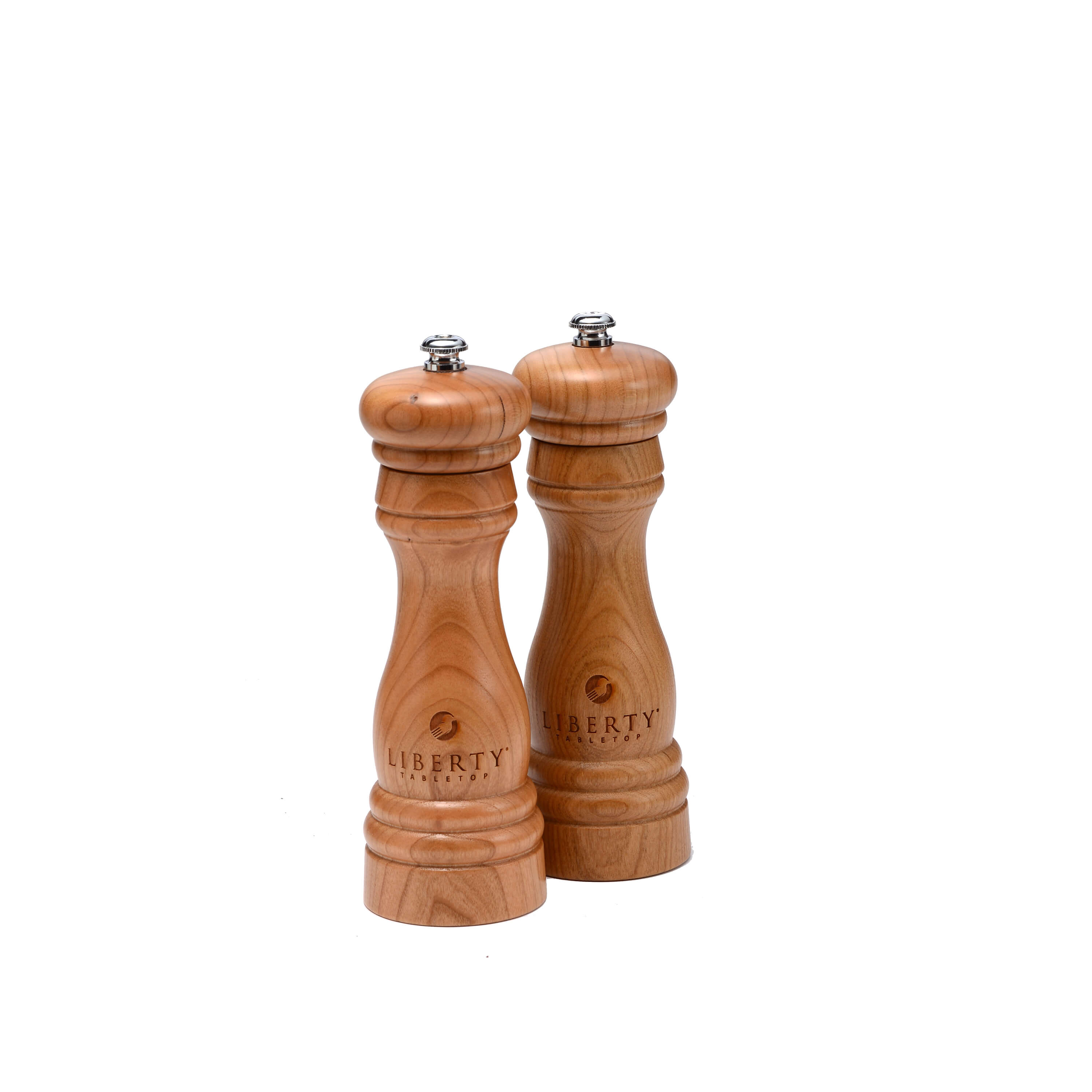 Salt Pepper Mills And Shakers Liberty Tabletop